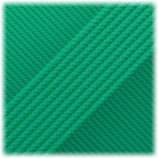 Paracord Typ I, 275, 2mm, Emerald Green