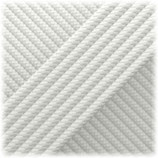 Paracord Typ 425 | 3mm, White