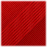 Paracord Typ 275 | 2mm, Red