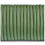 Paracord Typ 750 | 5mm, Moss