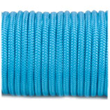Paracord Typ 425 | 3mm, Ice Mint