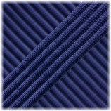 Navy Blue, EDCX