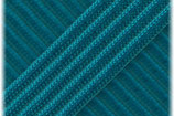 Paracord Typ 425 | 3mm, Turquoise