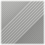 Paracord Typ 275 | 2mm, Silver