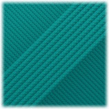 Paracord Typ 275 | 2mm, Neon Turquoise