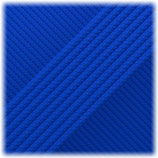 Paracord Typ 275 | 2mm, Blue