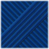 Paracord Typ 750 | 5mm, Blue