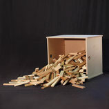 Kappla-Kiste