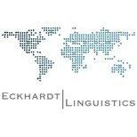 Online Sprachtraining via Skype, Übersetzungen ( Voucher for online language training via Skype and translation services)