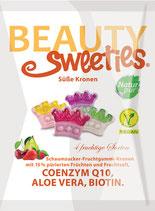 Süße Kronen (Beauty Sweeties)