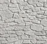 M 070 Piedra Caliza Gris Höhe: 130 cm Breite: 285 cm 3,7m²