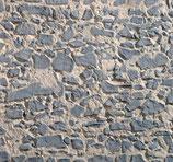 M 055 Piedra Azul  Höhe: 130 cm Breite: 285 cm 3,7m²