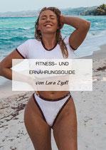 Fitness- und Ernährungsguide