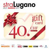 Buono StraLugano 2017