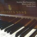 Baumgartner Klavierwerk   PN 1502