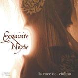 La Voce del Violino   PN 1501