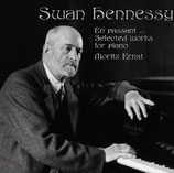 Swan Hennessy, Piano Works