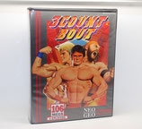 3 COUNT BOUT USA  New sealed