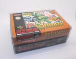 SUPER NINTENDO SNES / N64   PROTECTOR BOXES
