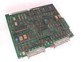 Placa board NINJA EMAKI 1985 NICHIBUTSU 100% working Jamma Arcade Pcb