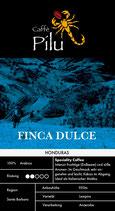 Finca Dulce Specialty Coffee