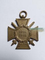 Ehrenkreuz für Frontkämpfer - L. NBG. (3)