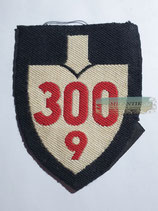 RAD Abteilung 9/300 - XXX Bayern Hochland
