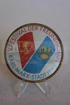 DDR - Festival der Freundschaft