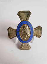 Bayern - Kriegerbund Verdienstkreuz (2)