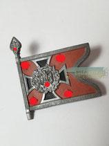 WHW - Fahne Kraftfahrkampftruppe