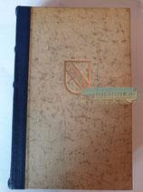 Buch - Mein Kampf Hochzeitsausgabe Karlsruhe