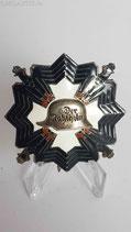 Stahlhelmbund - Wehrsportkreuz