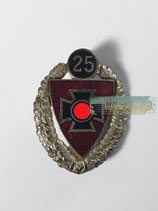 NS Reichskriegerbund - 25 Jahre (2)