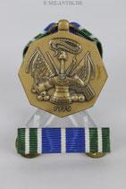 USA - Achievment Medal + Ribbon
