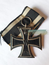 Eisernes Kreuz 2. Klasse 1914 - KAG