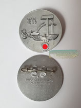 1. Mai - 1936