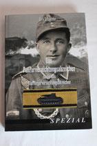 Fachbuch - Das Panzervernichtungsabzeichen