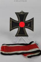 Eisernes Kreuz  2. Klasse (6)