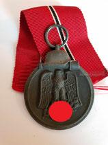 Medaille Winterschlacht im Osten 1941/42 - 20