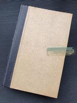 Buch - Mein Kampf Hochzeitsausgabe Krombach 1943