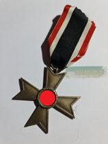Kriegsverdienstkreuz ohne Schwerter 2. Klasse - 15
