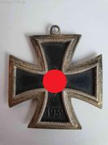 Ritterkreuz des Eisernen Kreuzes - Souval ohne Sprungring