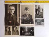 Foto - Set Luftwaffe