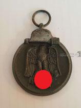 Medaille Winterschlacht im Osten 1941/42 - 60