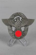 Mützenadler Feuerschutzpolizei (4)