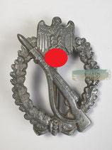 Infanterie Sturmabzeichen - Silber FLL