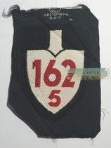 RAD Abteilung 5/162 - XVI Westfahen-Nord