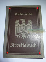 Arbeitsbuch - Berlin