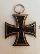 Eisernes Kreuz 2. Klasse 1914 - KO
