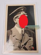 PK - Geburtstag des Führers